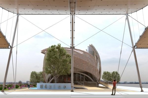 pietre-di-rapolano-mexico-pavillion-expo2015-milano-expo-padiglione-messico