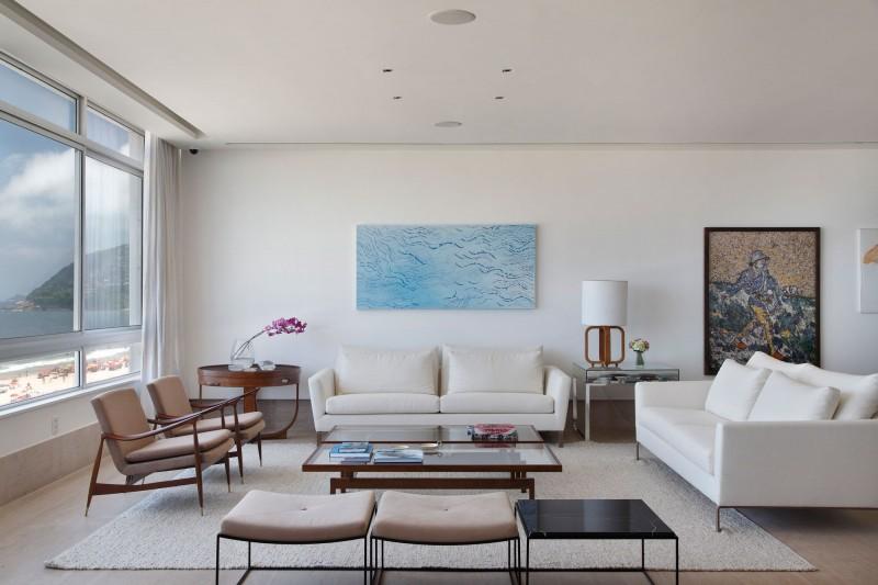 travertine-floor-pavimenti-travertino-interni-interior-design