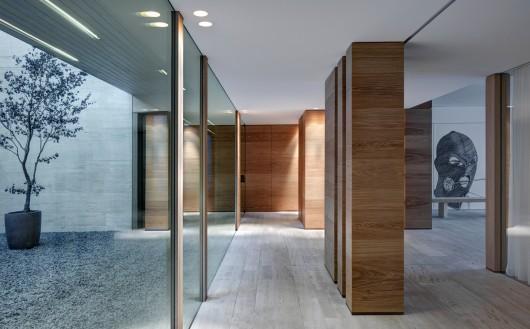 lomocubes-interni-travertino-legno-rivestimenti-pavimenti