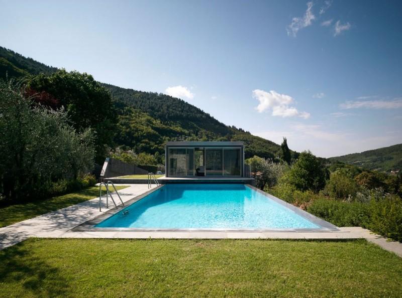 fioravanti-poolhouse-piscina-prato-marmo