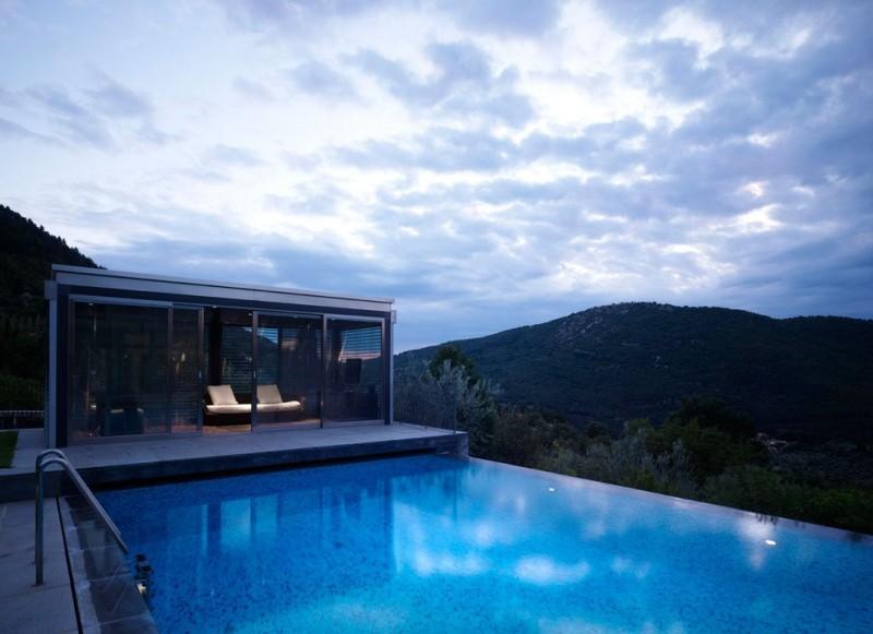 fioravanti-poolhouse-soggiorno-piscina