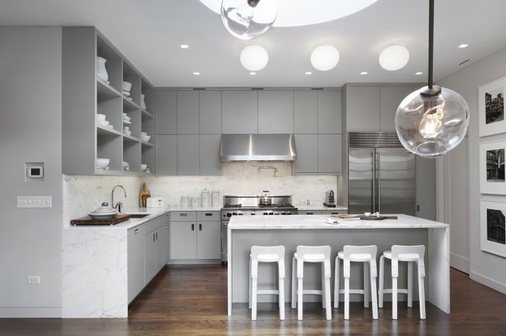 Pulltab-marmo-cucina-piano-kitchen-countertop-wall-marble