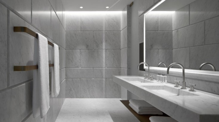 bagno-marmo-spa-Hotel-Cafe-Royal-Akasha-London-David-Chipperfield-marble.bathroom