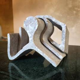 victor-gingembre-stone-sculpture-marble