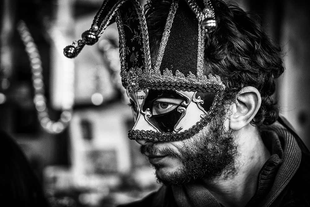 Carnevale, ItalyWise