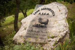 Abruzzo, Italywise