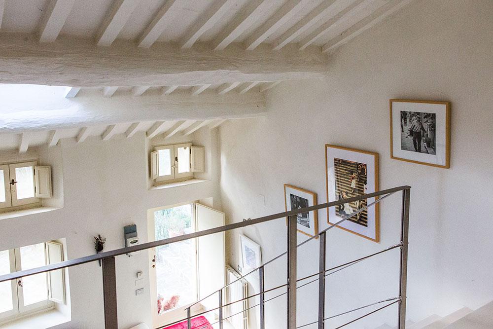 House in Umbria