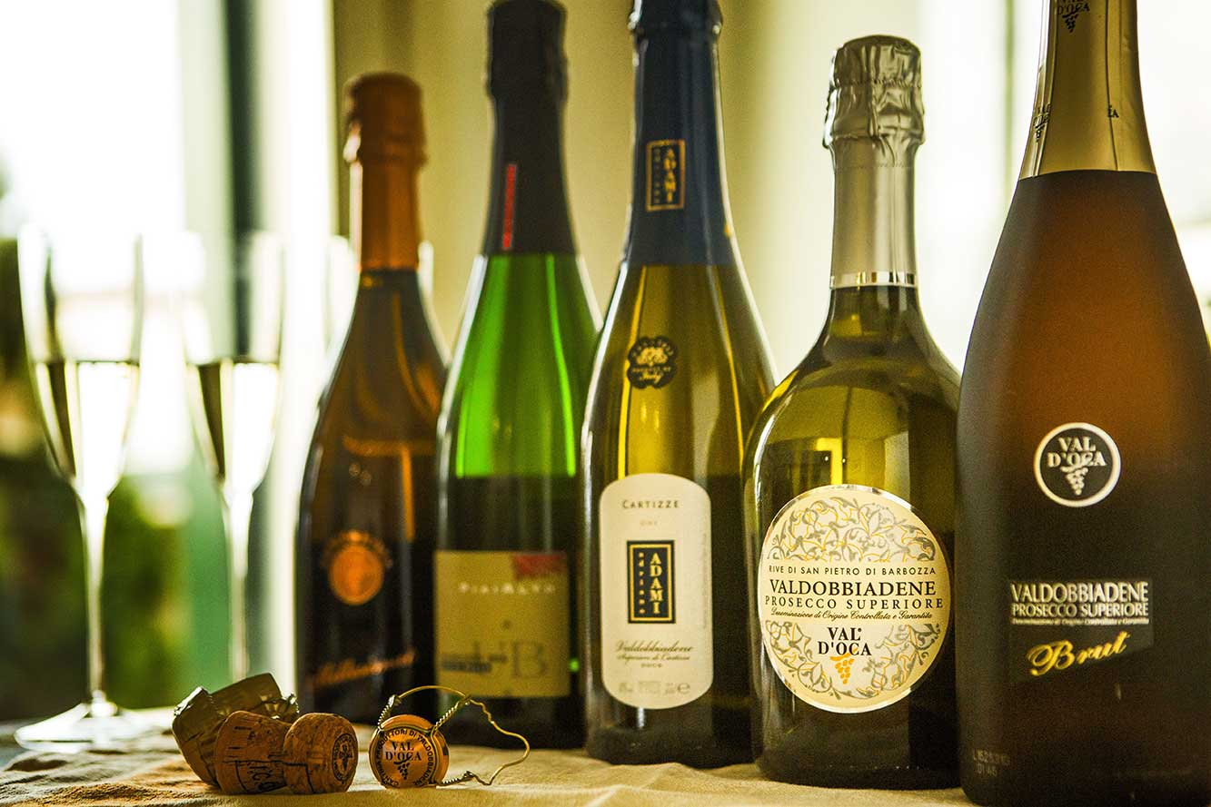 Love Prosecco Then this news is sure to make your dayweekendsummer
