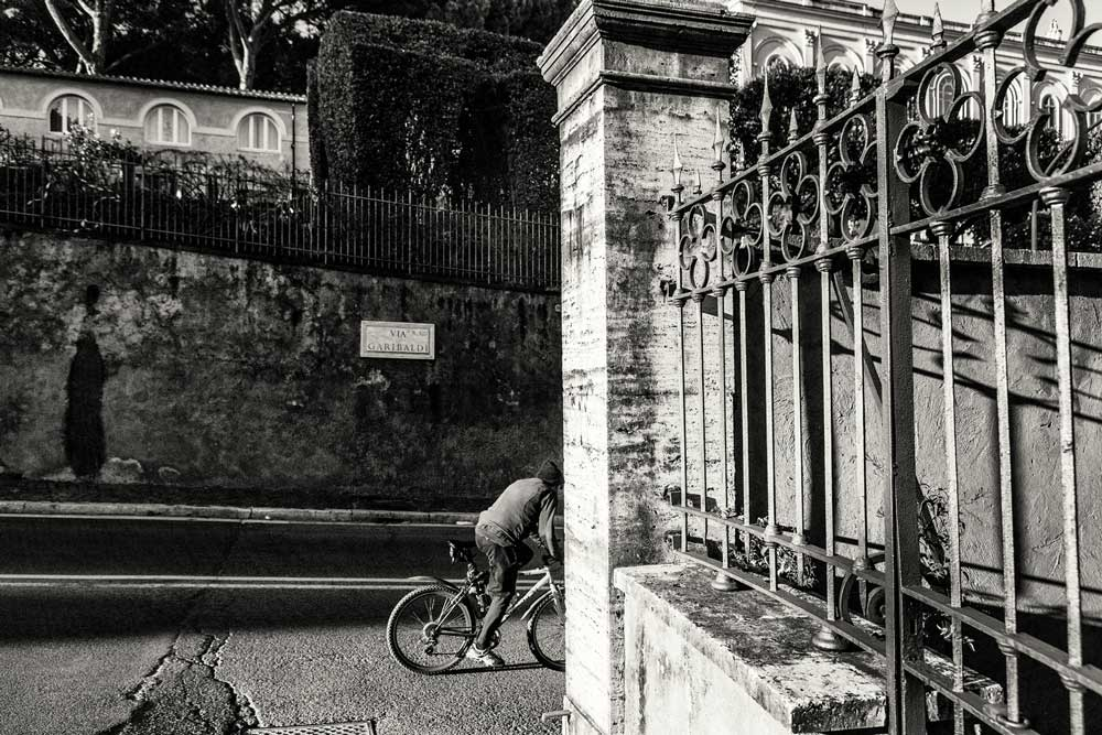 Photography, Jed Smith, Italywise