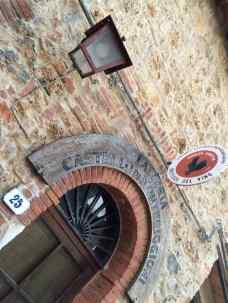 Fattoria del Castello di Monteriggioni