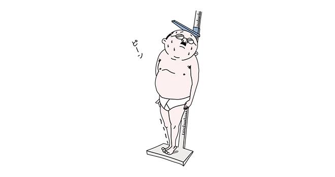 「背伸び イラスト」の画像検索結果