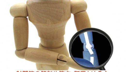 肘関節の解剖や筋肉・靱帯をイラストでわかりやすく解説!関節の動き(屈曲、伸展、回内、回外)、関節可動域もご紹介!
