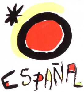 logo_spagna_mirò
