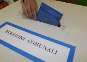 elecciones_italia_2016