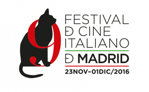 cinema_italiano_madrid