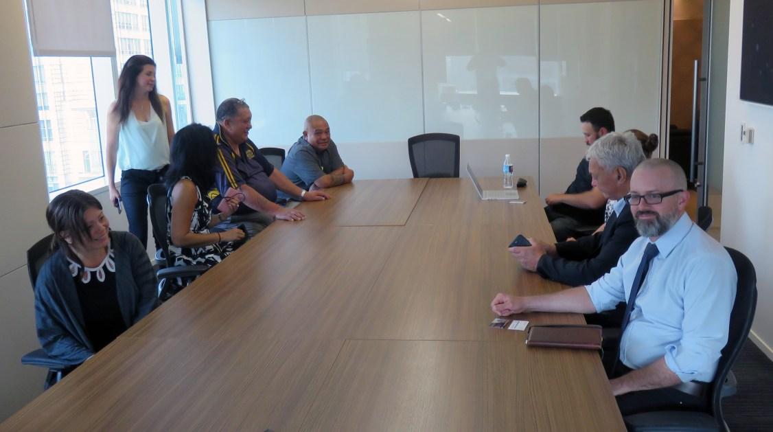 Adrian meeting.jpg
