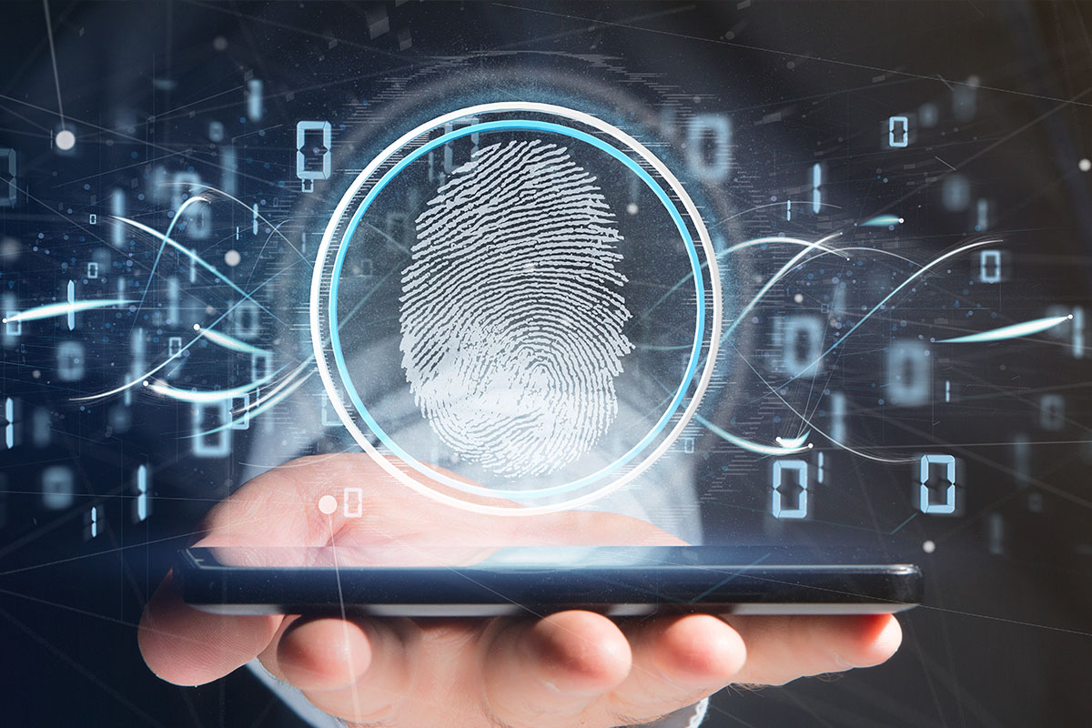 data protection e privacy