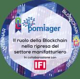 Webinar IQC