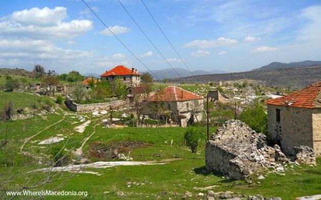 zovik-macedonia-06
