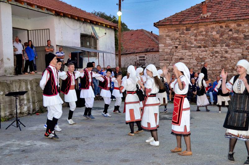 etno muzej gradesnica 04