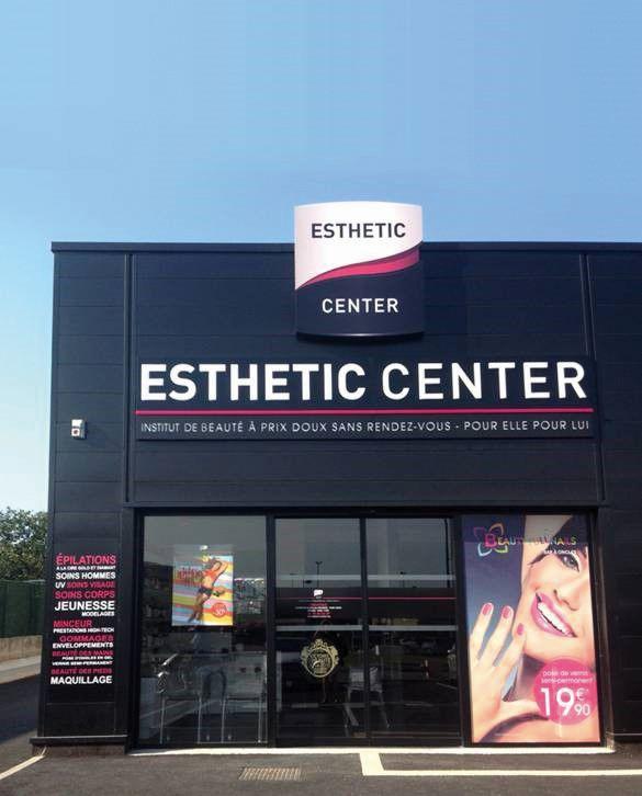 358_situ_esthetic-center2