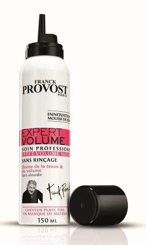 364-franck-provost-mousse-de-soin-professionnelle-expert-volume