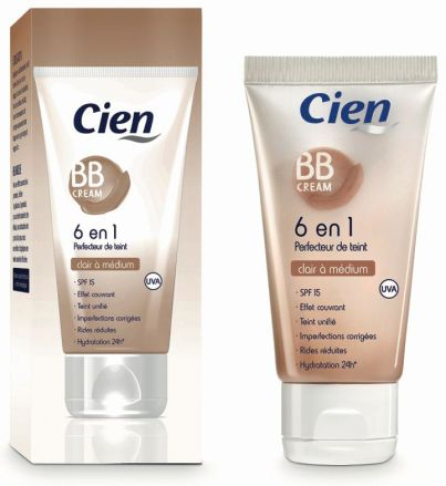 390-bb_creme_clair_medium_cien