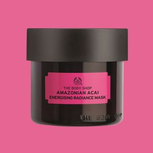 404-amazonian-acai-energising-colour_inrcpps022