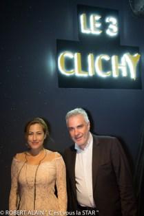 Au Clichy