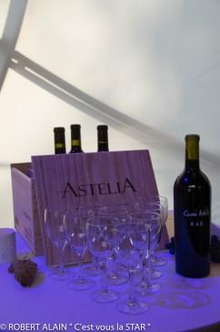 Astélia AAA