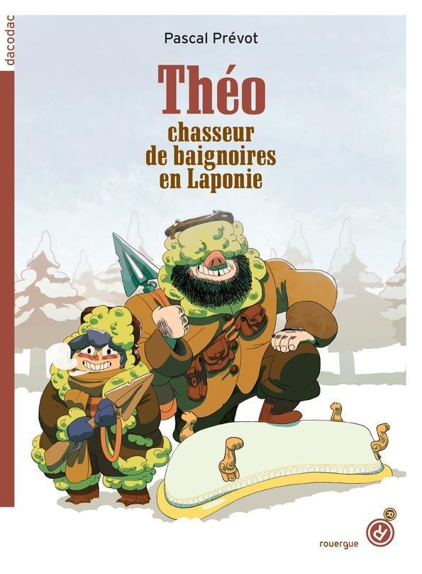 theo_chasseur_de_baignoires_en_laponie