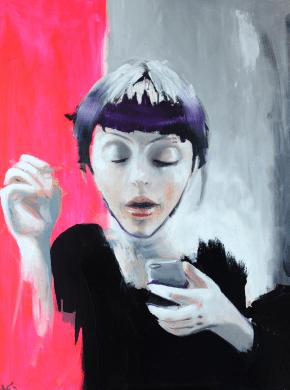 begramoff-bettina-kusel-phone