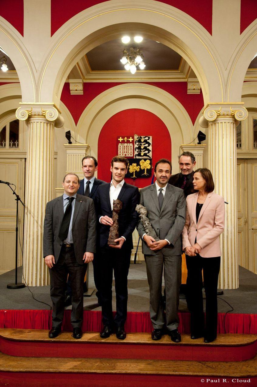 les-laureats-du-prix-edgar-faure