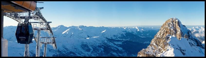 panorama-les-3-vallees_meribel-saulire_credit-david-andre%ef%80%a2les3vallees