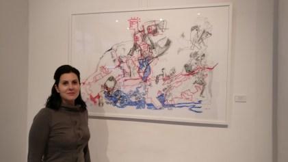Claire Corcia