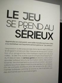 Game Fondation EDF