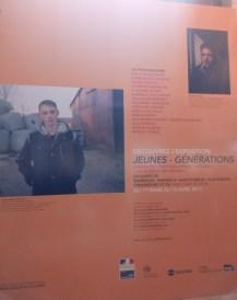 Jeunes – générations