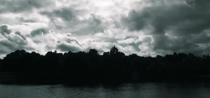 image du film 3
