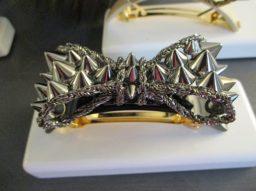 Alexandre de Paris accessoires