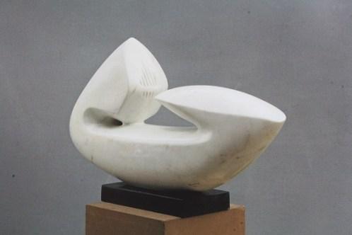 ZORCOJean-Eclipse-marbre_blanc_de_Carrare