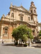 église El Carme