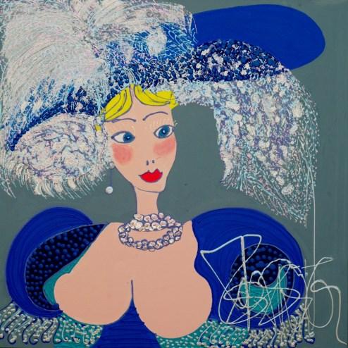 Liane Pougy -100x100-Isa Sator
