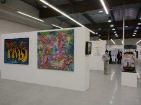 Musée l'Aérosol, Maquis-Art Hall of Fame