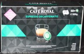 CAFE 26