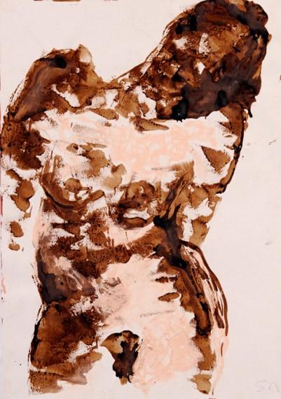 FemmeOcre-2002-SophieSainrapt-