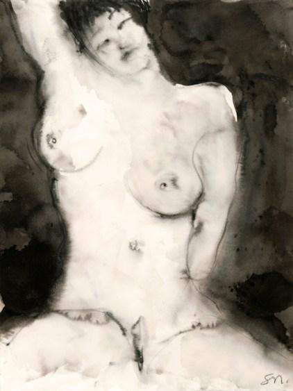 FemmeRivière-2014-SophieSainrapt- XIII