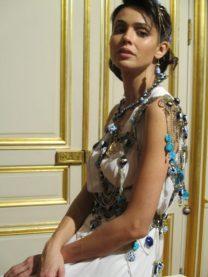ABE by Ariane Chaumeil