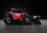 Manitou MLT New Ag-Manitou