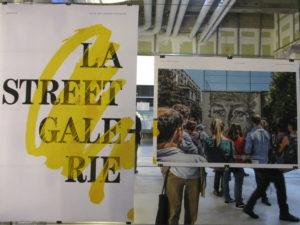 Le Guide des Grands Parisiens