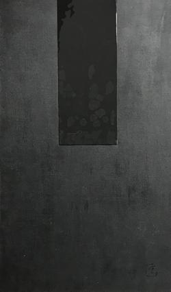 Origines 3 165 x 100BD